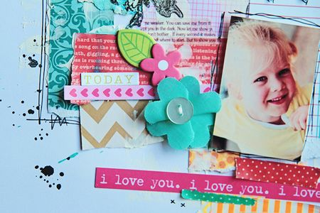 EbonyVanDerStarre_baby blooms close up