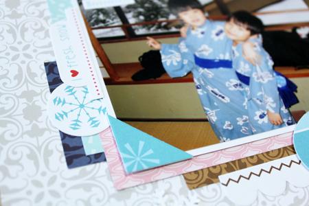 Yohko Takiguchi_I {heart} winter_detail1