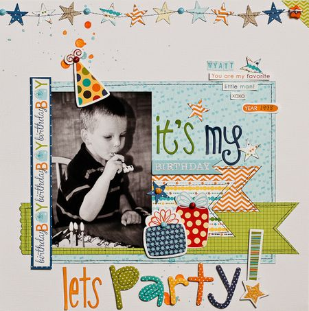 LetsParty_DianePayne_layout-1
