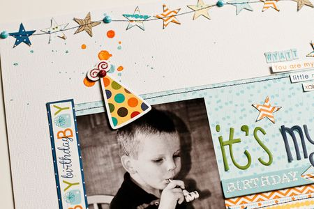 LetsParty_DianePayne_layout_detail-4