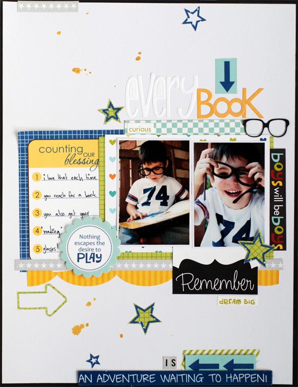 LeanneAllinson_EveryBook