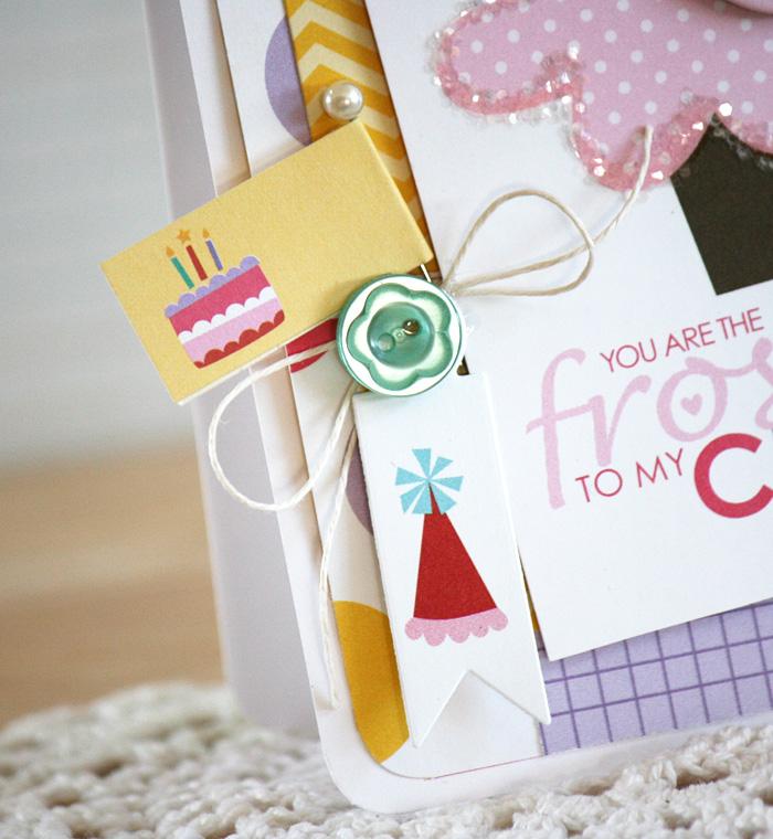 LaurieSchmidlin_Cupcake(detail)_Card