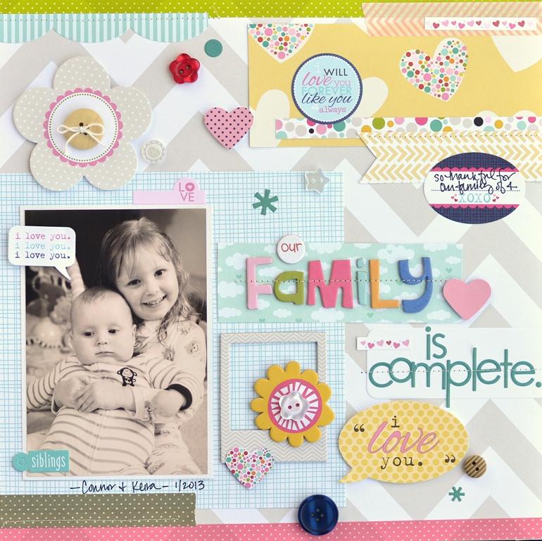 Jenchapin_family (2)