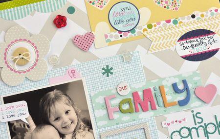 Jenchapin_family (3)