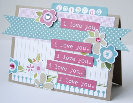 Gretchen McElveen_I Love You card