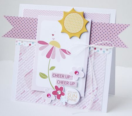 Gretchen McElveen_Kiss Me_Cheer up card2