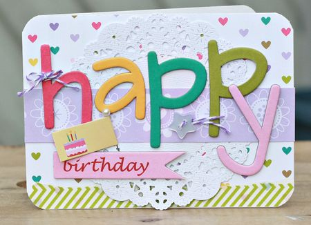 CarinaLindholm_Happybirthday_Card