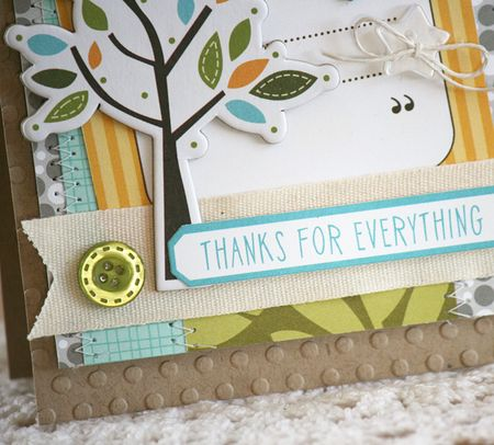 LaurieSchmidlin_ThanksForEverything(Detail)_Card