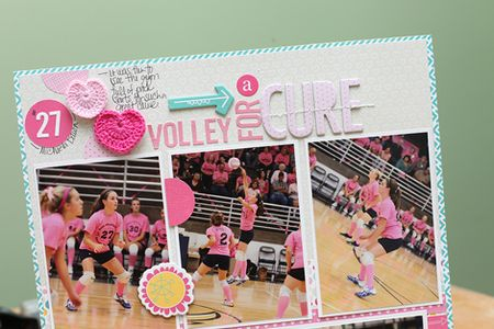 Meganklauer_volley-for-a-cure_detail1