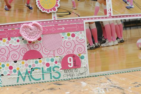 Meganklauer_volley-for-a-cure_detail2