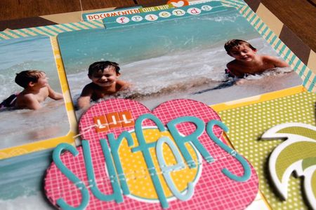 MalikaKelly_LilSurfers_layout_detail3