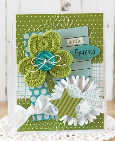 LaurieSchmidlin_SmileFriend_Card
