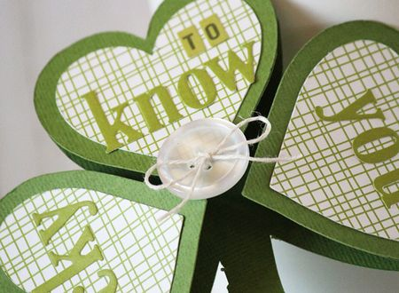LaurieSchmidlin_LuckyToKnowYou(Detail)_Card