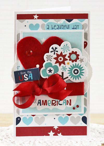 LaurieSchmidlin_AllAmerican_Card