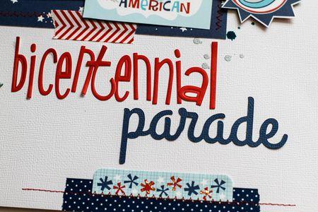 Bicentennial Parade_DianePayne_Layout_detail-5