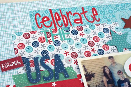 JennyEvans_CelebrateTheUSA_layout_detail1