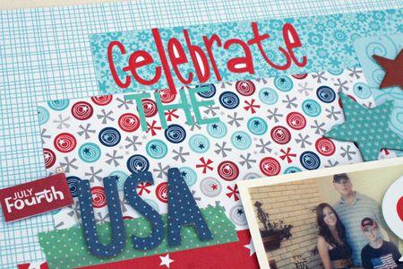 JennyEvans_CelebrateTheUSA_layout_detail1