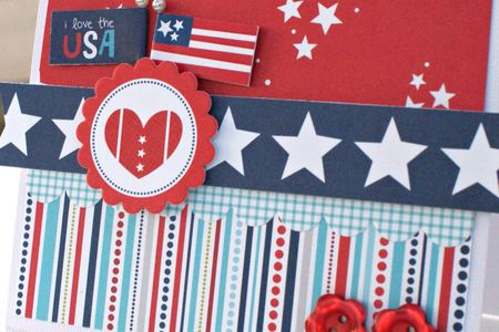 JennyEvans_ILoveTheUSA_card_detail1