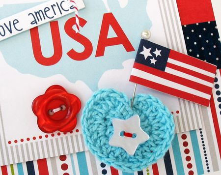 KathyMartin_USA_Card2
