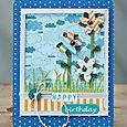CarinaLindholm_HappyBirthday_Card