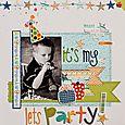 LetsParty_DianePayne_layout-1