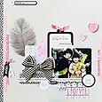 Yohko Takiguchi_LOVE_layout