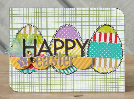 CarinaLindholm_HappyEaster_Card