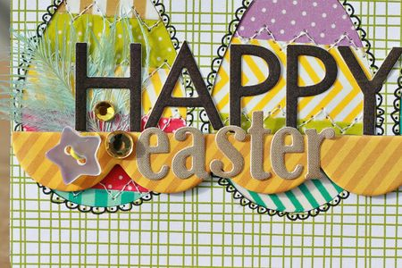 CarinaLindholm_Happyeasterdetail_Card
