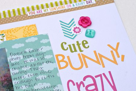 JennyEvans_SweetSweetFace_layout_detail2