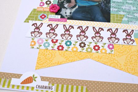 JennyEvans_SweetSweetFace_layout_detail1