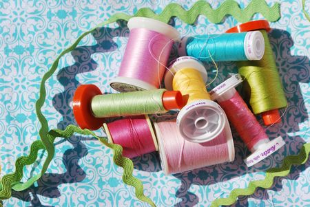 KathyFrye_SunshineHappiness_QuiltSupplies