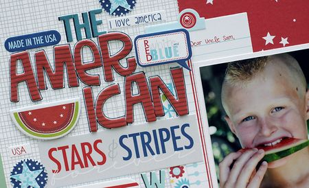 Meganklauer_the-american-way_detail-1