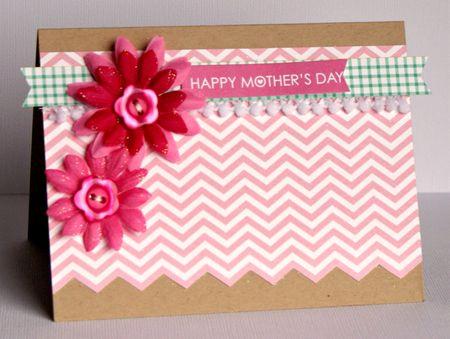 JennyEvans_HappyMother'sDay_card