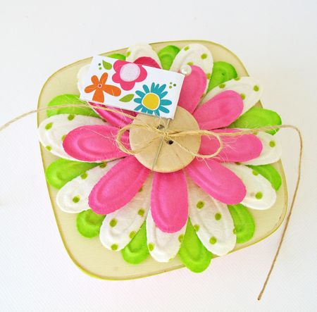 KathyMartin_FlowerBox_Alt