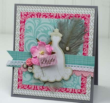 Bella-Blvd_Petaloo-Bride-To-Be-Card_Tiffany-Hood_a