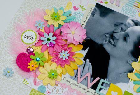Bella-Blvd_Petaloo-Our-Wedding-Day-Layout_Tiffany-Hood_detail-2a