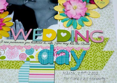 Bella-Blvd_Petaloo-Our-Wedding-Day-Layout_Tiffany-Hood_detail-3a