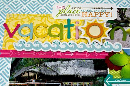 Bella-Blvd_Petaloo-Vacation-Getaway-Layout_Tiffany-Hood_detail-1a