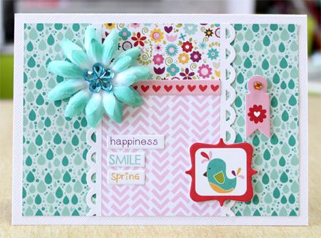 Yohko Takiguchi_spring card