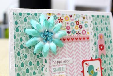 Yohko Takiguchi_spring card-detail1