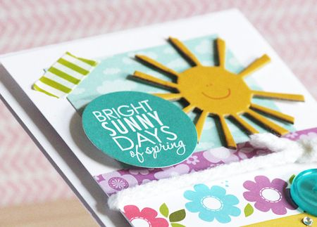 LaurieSchmidlin_BrightSunnyDays(Detail)_Card
