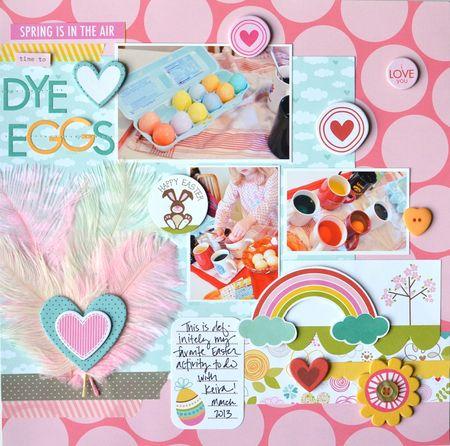 Jenchapin_dye eggs (2)