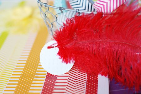 Becki Adams_Feathers Tutorial 3