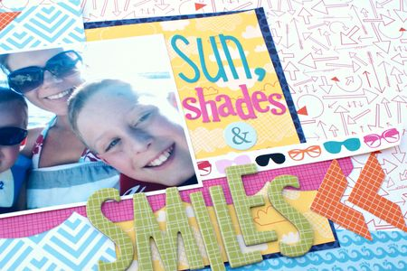 JennyEvans_SunShades&Smiles_layout_detail1