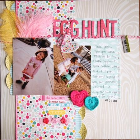 MalikaKelly_EggHunt_layout