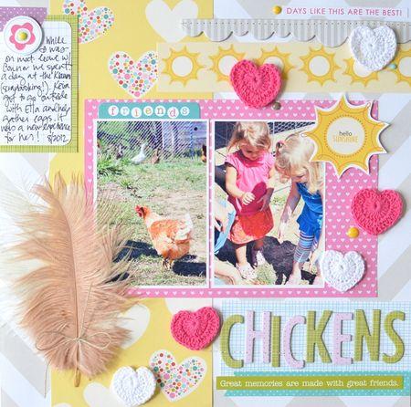 Jenchapin_chickens (2)