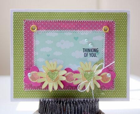 Shellye McDaniel-Bella Blvd Hampton Art Card2