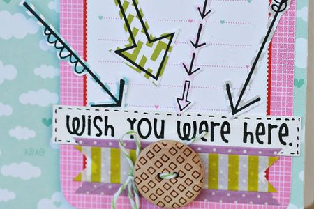 CarinaLindholm_WishYouWereHeredetail_Card