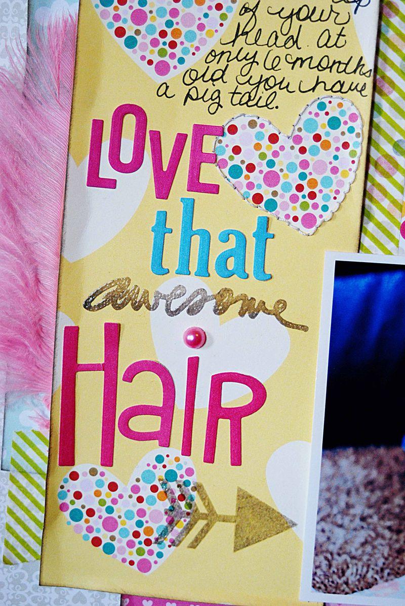 Becki Adams_Love that awesome hair 3