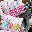 Kathyfrye_dream pillow_1